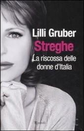 """""""Streghe. La riscossa delle donne d'Italia"""""""