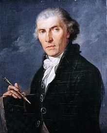 Joseph Johann Kauffmann