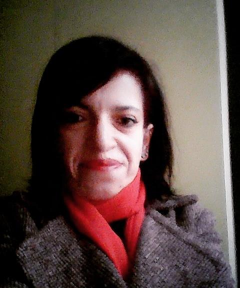 Intervista alla lettrice Eva Bosi