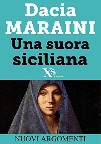Dacia Maraini La Lunga Vita Di Marianna Ucria Pdf