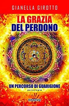 Gianella Girotto