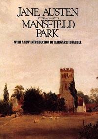Sei domande su Mansfield Park!