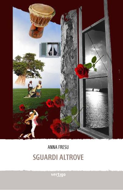 Anna Fresu