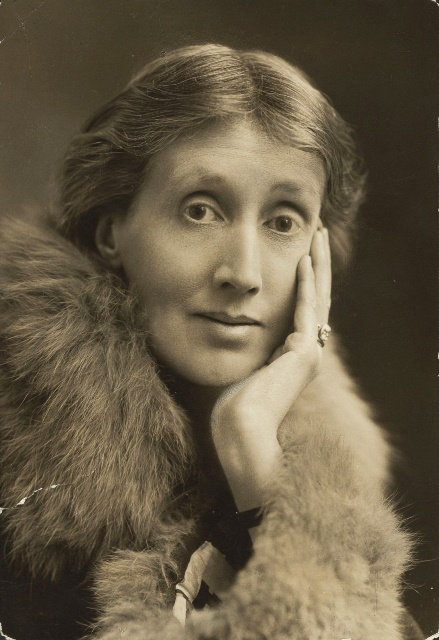 ritratto-virginia-woolf-1927