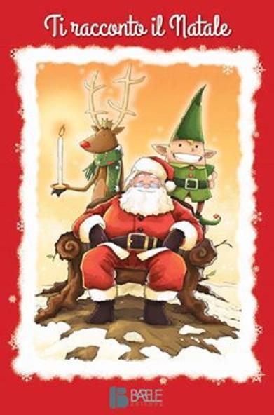 Ti racconto il Natale