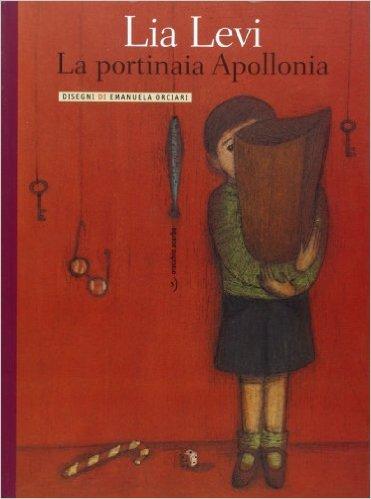 la portinaia Apollonia