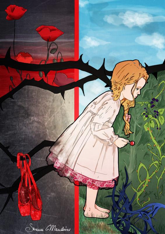Sangue e MIele