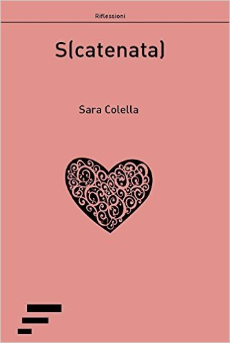 Sara Colella