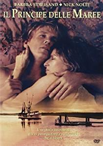 """""""Il principe delle maree"""" di Barbara Streisand"""