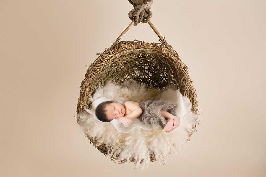 Uteri a perdere o a rendere? La maternità nel 2017