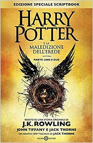 Best sellers Gennaio