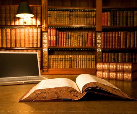 editoria e legge