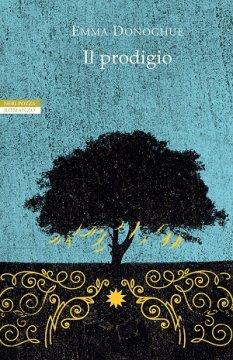 """""""Il prodigio"""" di Emma Donoghue"""