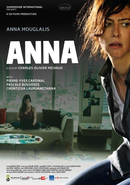 Cultura al Femminile Cinema - cinema di Novembre