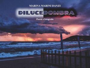 Marina Marini Danzi