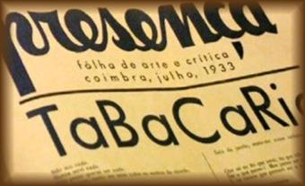 Fernando Pessoa alla scoperta di una sola moltitudine