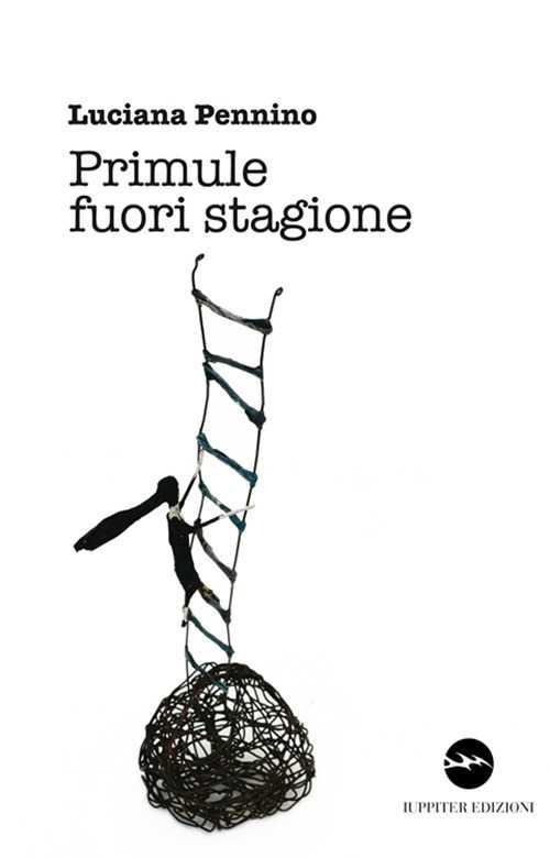 """""""Primule fuori stagione"""" – di Luciana Pennino"""
