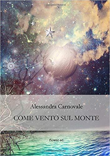 Alessandra Carnovale