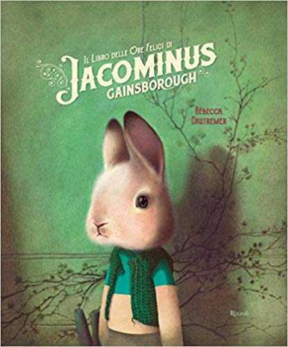 Jacominus Dautremer