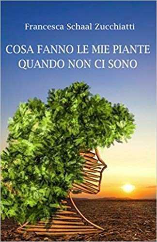 """""""L'Amore che ci meritiamo"""" – articolo di Francesca Schaal Zucchiatti"""