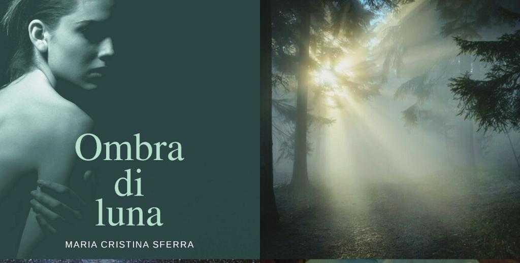 Il tè del venerdì con Maria Cristina Sferra