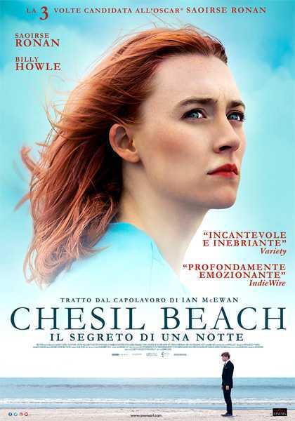 cinema di novembre 2018