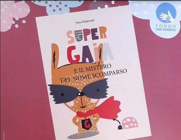 Super Gaia