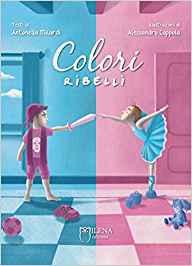 colori ribelli