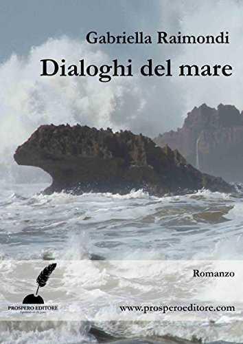 Dialoghi del mare