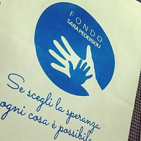 Fondo Sara Pedersoli