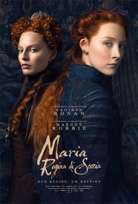 cinema di gennaio 2019