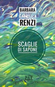 scaglie sapone Renzi