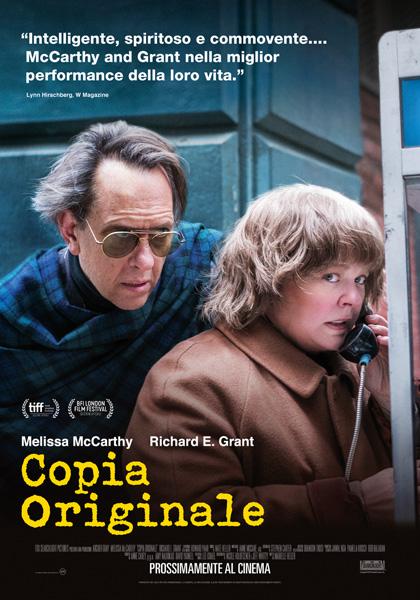 cinema febbraio 2019