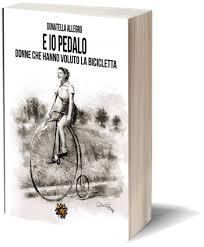 pedalo donne bicicletta