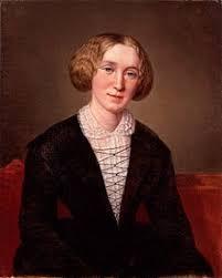 La prosa al femminile. Le grandi signore dell'Ottocento.