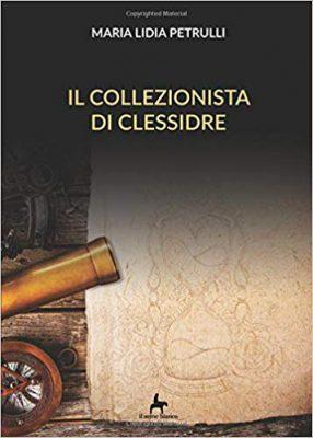 collezionista clessidre