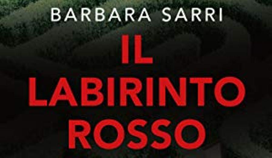 barbara sarri