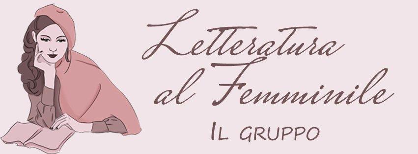 cultura al femminile emma fenu