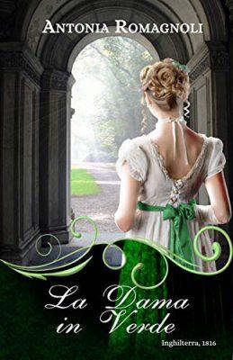 Dama, Verde