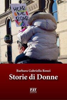 storie, donne