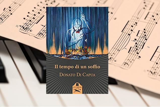 Donato Di Capua