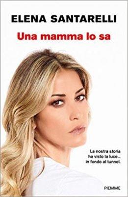 mamma santarelli