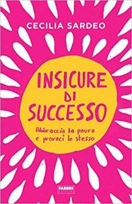 insicure successo