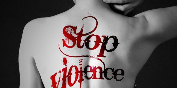 violenza donne vera
