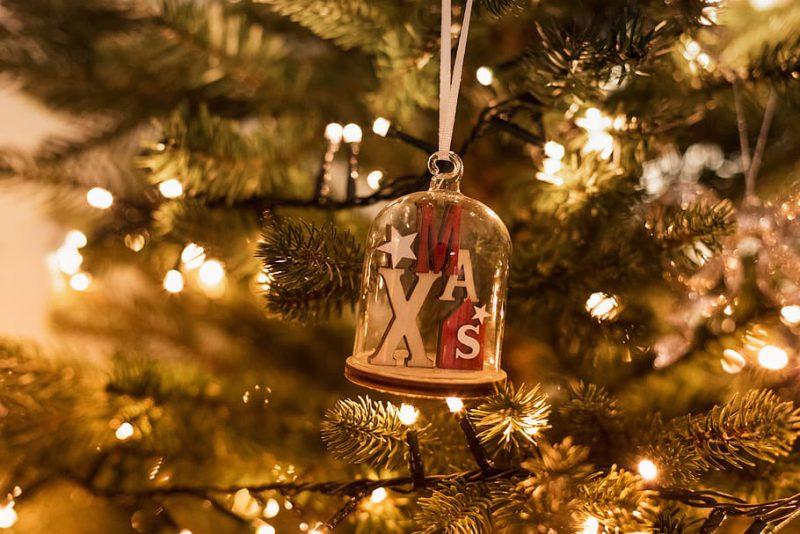Le più belle fiabe di Natale per tutte le età