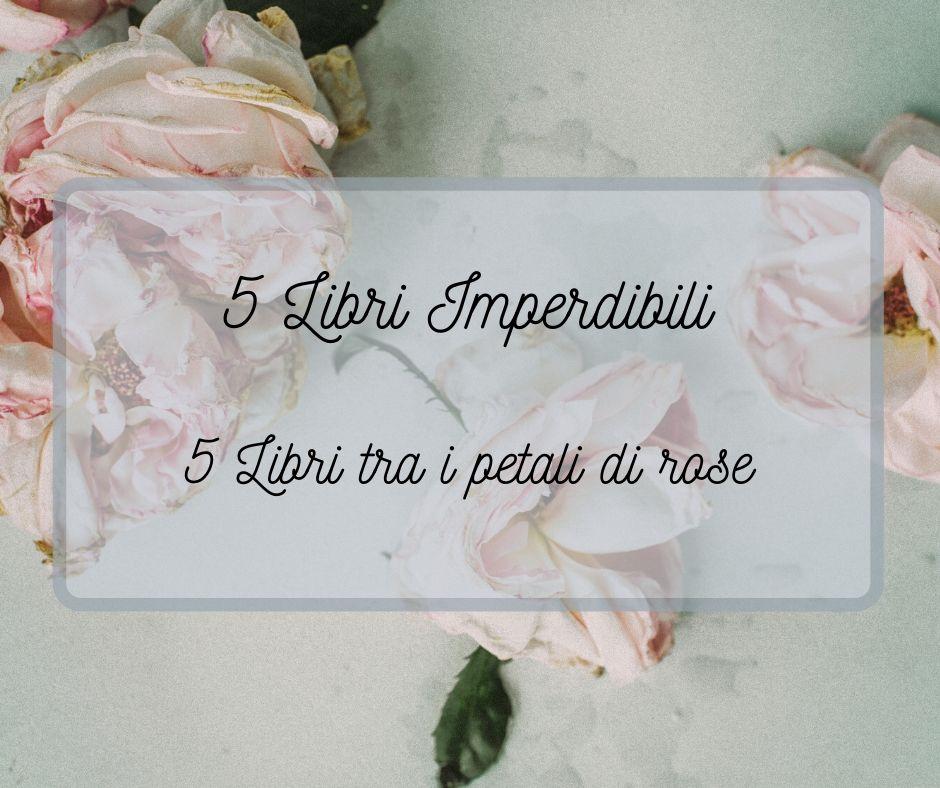 Imperdibili