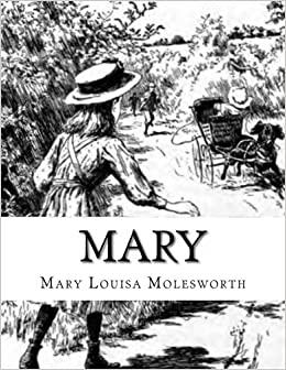 Mrs Molesworth, la Jane Austen della nursery. di Romina Angelici