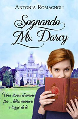 Sognando Mr Darcy