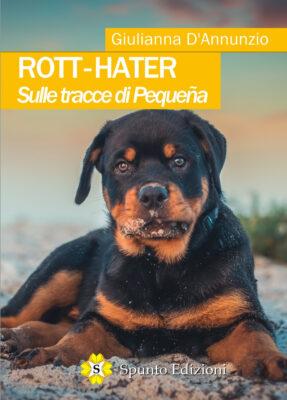 Rott-Hater
