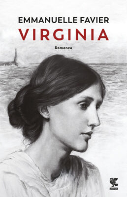 Virginia di Emmanuelle Favier